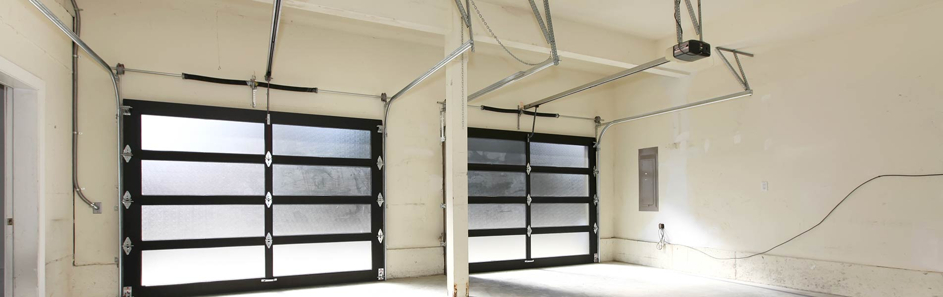 Eagle Garage Door Service Litchfield Park, AZ 877-463-2578